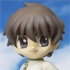 Clamp In 3-D Land Series 2: Syaoran