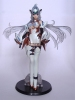photo of Xenosaga Legend EP1: KOS-MOS Ver. 4