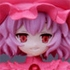 Touhou Trading Figure series vol. 1.1: Remilia Scarlet