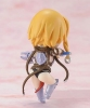 photo of Collection Figure Petit! Queens Blade: Reina