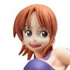 One Piece - Portrait of Pirates: Nami Neo 4 ver.