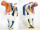 photo of Kasumi C2 Blue Ver.