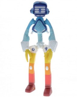 main photo of Canti Tristan Blue Ver.