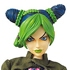 Real Action Heroes 508 Jolyne Kujo