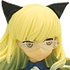Strike Witches Figure Collection #2: Perrine H Clostermann