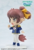 photo of Toys Works Collection 2.5: Baka to Test to Shoukanjuu: Shimada Minami Shoukanjuu ver.