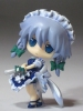 photo of Touhou Super-Deformed Sakuya Izayoi