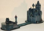 photo of Castle of Cagliostro Midnight ver.