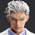 Super Action Statue 20 Yoshikage Kira