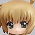 Nendoroid Petite: Mahou Shoujo Lyrical Nanoha The MOVIE 1st: Yuuno Scrya