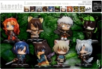 photo of One Coin Collection Lamento Beyond the Void: Verg
