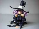 photo of Soul Eater Trading Arts Vol.2 Blair