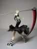 photo of Soul Eater Trading Arts Vol.2 Maka Alban