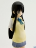 photo of Akiyama Mio Summer Uniform ver.