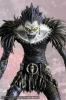 photo of Death Note Series #02: Ryuk