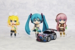 photo of Nendoroid Petit Vocaloid RQ Set: Hatsune Miku