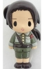 photo of Hetalia Color Colle Tradng Mascot A: China
