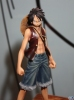 photo of The Grandline Men DXF Figure Vol.1 Monkey D. Luffy