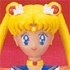 Sailor Moon Excellent Doll Figure: Super Sailor Moon