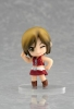 photo of Nendoroid Petite Vocaloid Set #1: MEIKO