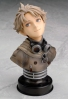 photo of Last Exile Grand Stream: Claus Valca