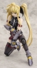 photo of Gutto-Kuru Figure Collection 13 Fate T. Harlaown