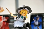 photo of Kirisame Marisa Nemu Matsukura ver.