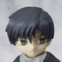 Clamp In 3-D Land Series 2: Himura Rikuo
