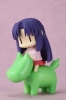 photo of Toy's works Collection 2.5: The Melancholy of Haruhi-chan & Nyoron Churuya-san: Ryoko Asakura