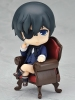 photo of Nendoroid Ciel Phantomhive