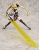 photo of Gutto Kuru Figure Collection: Fate T. Harlaown