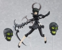 photo of figma Dead Master