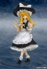 photo of Figutto! Kirisame Marisa