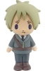 photo of Hetalia Color Colle Trading Mascot B: United Kingdom