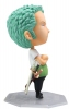 photo of Excellent Model Theater Straw Zoro