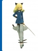 photo of Strike Witches Figure Collection #2: Perrine H Clostermann