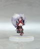 photo of One Coin Grande Figure Collection Sengoku Basara Second - New Colors: Takenaka Hanbei