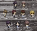 photo of One Coin Grande Figure Collection Hakuouki Shinsengumi Kitan: Saitou Hajime