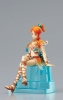 photo of Bandai One Piece Unlimited Cruise - Part 1: Nami