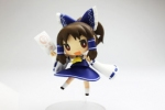 photo of Touhou Shushuroku Vol. 3: Hakurei Reimu 2P Color Ver.