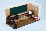 photo of Nendoroid Playset #03: Culture Festival Set A (Window Side)