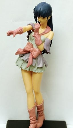 main photo of Lynn Minmay Other color Movie Ver.