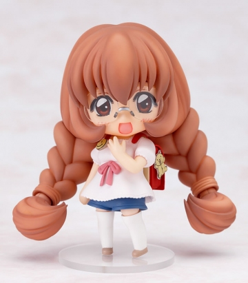 main photo of Nendoroid Usa Mimi