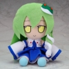 photo of Touhou Project Plush Series 08: Kochiya Sanae