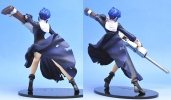 photo of Ciel Clerical Garment Ver.