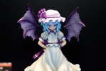 photo of Remilia Scarlet Reitaisai Limited Color Ver.