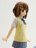photo of Hirasawa Yui Summer Uniform Ver.