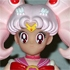 Sailor Chibimoon Excellent M Series ver.