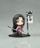 photo of One Coin Grande Figure Collection Oichi