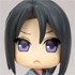 One Coin Grande Figure Collection Hakuouki Shinsengumi Kitan: Hijikata Toshizou